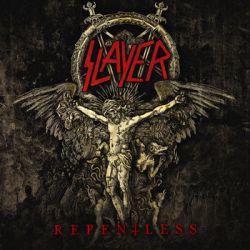 Repentless (666 Vinyl Box) - Slayer Historyczne