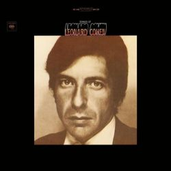 Songs Of Leonard Cohen - Cohen Leonard