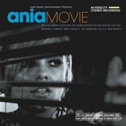 Ania Movie - Dąbrowska Ania