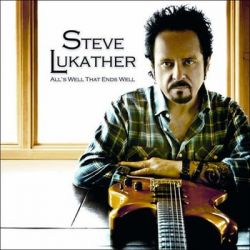 Alls Well That Ends Well - Lukather Steve