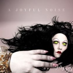 A Joyful Noise - Gossip Historyczne