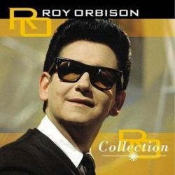 Collection - Orbison Roy