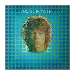 David Bowie - Bowie David