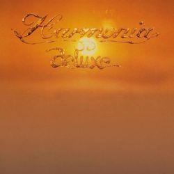 Deluxe - Harmonia