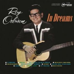 In Dreams - Orbison Roy