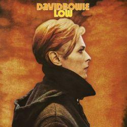 Low (Reedycja) - Bowie David