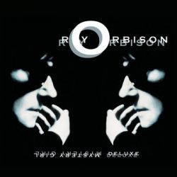 Mystery Girl (Deluxe Edition) - Orbison Roy
