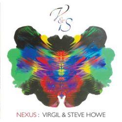 Nexus - Virgil & Steve Howe