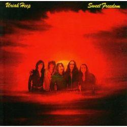 Sweet Freedom - Uriah Heep Historyczne
