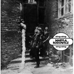 Sing Sing - Rodowicz Maryla