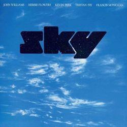 Sky 1 - Sky