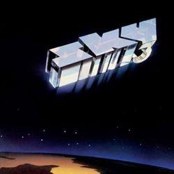 Sky3 (Limited Edition) - Sky