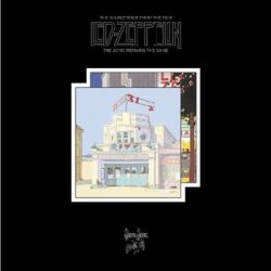 The Song Remains The Same - Led Zeppelin Historyczne