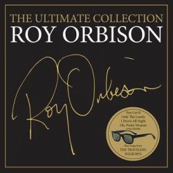 The Ultimate Collection - Orbison Roy