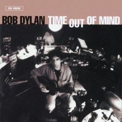 Time Out of Mind (20th Anniversary Edition) - Dylan Bob Country