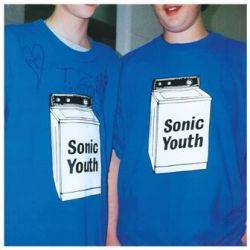 Washing Machine (Remastered) - Sonic Youth