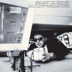 Ill Communication (Re-Mastered Edition) - Beastie Boys