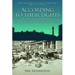 According to their Lights by Neil Richardson, 9781848892149.