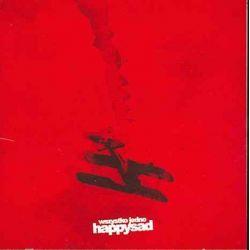 Wszystko jedno - Happysad Pozostałe
