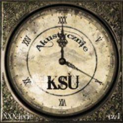 XXX-lecie, Akustycznie - KSU