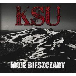 Moje Bieszczady - KSU