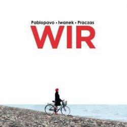 Wir - Pablopavo