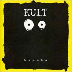 Kaseta - Kult