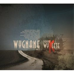 Panny wyklęte: Wygnane. Volume 1 - Various Artists