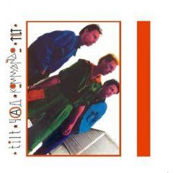 Czad Kommando (Reedycja) - Tilt