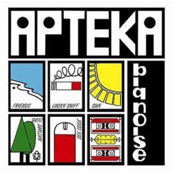 Big Noise - Apteka