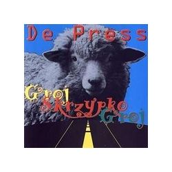 Groj skrzypko groj - De Press