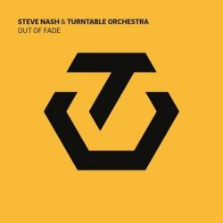 Out Of Fade - Nash Steve