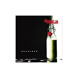 Ambicja - Deadlock Biografie, wspomnienia