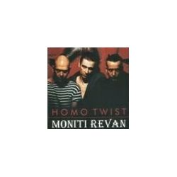 Moniti Revan - Homo Twist