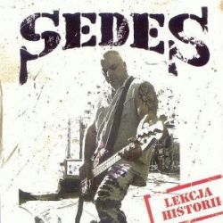 Lekcja historii - Sedes