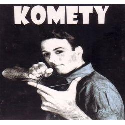 Komety (Remastered) - Komety