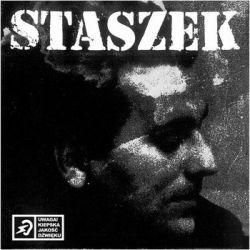 Staszek - Staszewski Stanisław