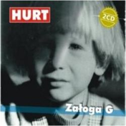 Załoga G - Hurt Biografie, wspomnienia