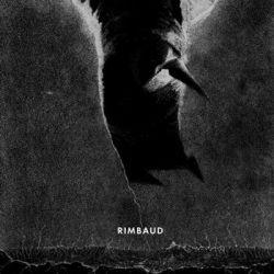 Rimbaud - Rimbaud Pozostałe
