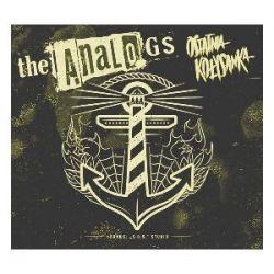 Ostatnia kołysanka - The Analogs