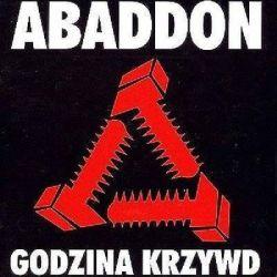 Godzina krzywd - Abaddon