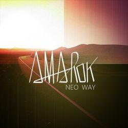 Neo Way - Amarok