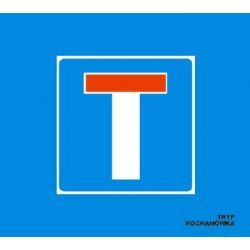 Kochanówka - Tryp