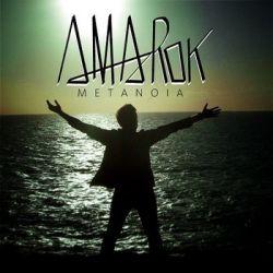 Metanoia - Amarok