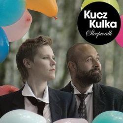 Sleepwalk - Kulka Gaba