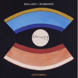 Zapomnij - Ballady i Romanse Biografie, wspomnienia
