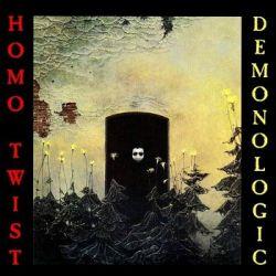 Demonologic - Homo Twist