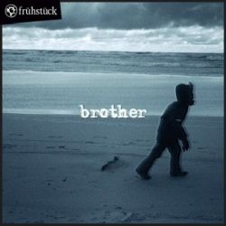 Brother - Fruhstuck Muzyka i Instrumenty