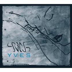 Yves - Yves