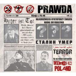 Chaos In Poland - Prawda Pozostałe